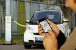 SmartForTwo_Electric_phone-