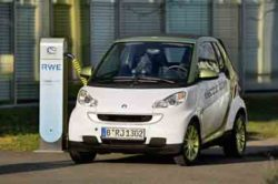 SmartForTwo_Electric_public