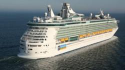 CruiseShip_RCCL