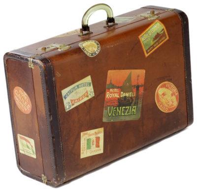 holiday travel deals_ecoxplorer