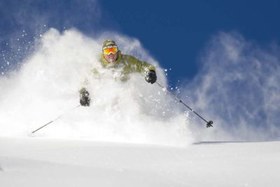 best ski vacation discounts