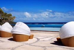 RafflesCanouan_Grenadines