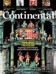 ContinentalMagazine_BavariaCover_april2010