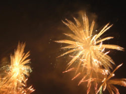 Five Best Places for July Fourth Fireworks and Concerts
