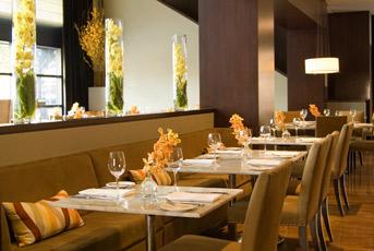 best restaurants for vegetarians