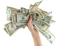 hidden costs of buying a car