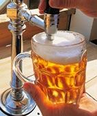 beer culture