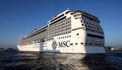 elvis theme cruise