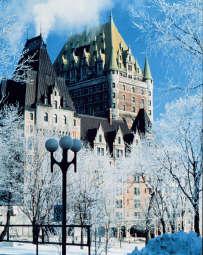 Quebec_ChateauFrontenac2