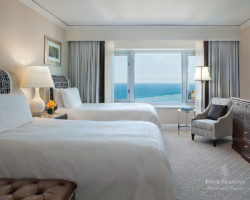 What Hotel Guests Really Want