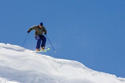 early season ski deals