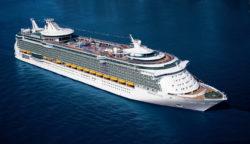 Elvis, Swing Dance, Culinary Theme Cruises are Fun at Sea