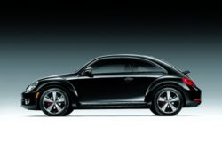 Best 2012 cars under $20,000: 2012 Volkswagen Beetle