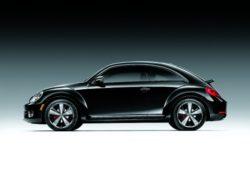 Best 2012 cars under $20,000: 2012 Volkswagen Beetle