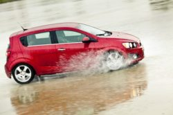 10 Best 2012 Cars Under $20,000 to Buy or Lease Now