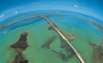 Florida Keys Highway 1,visit Florida Keys