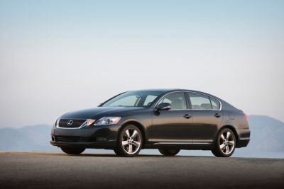 best cars for resale value