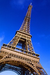 win trip to paris