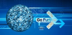 Go Further With Ford green living trend conference