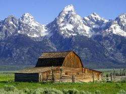 Bad news for US National Parks