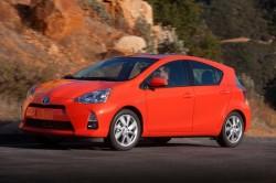 best cars under $20000_ecoxplorer