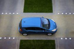 Best 2014 cars under $20,000: 2014 Nissan Versa Note, $13,990