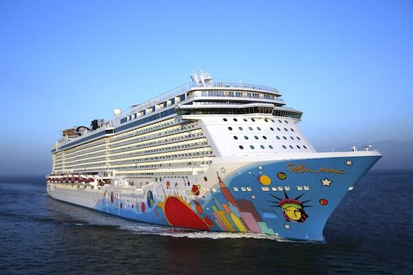 cruise news online