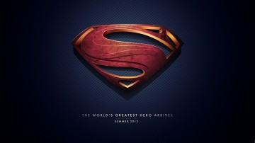 superman_hollywood_logo_man_of_steel_movie_m28054