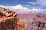 grand canyon hotels