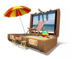 hotel deals and freebies