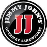 ecoxplorer jimmy johns logo