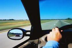 car rental insurance@ecoplorer