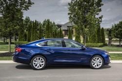 best 2014 car models