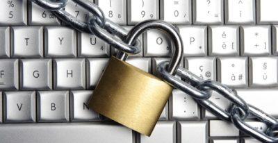 avoiding identity theft