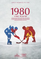 winter olympics lake placid ecoxplorer