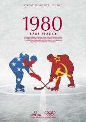 winter olympics lake placid ecoxplorer