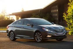best 2014  cars under $25,000