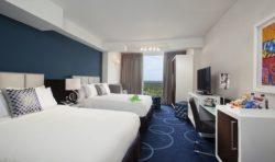 hotel discunts orlando