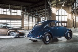 1949 VW Beetle_ecoxplorer