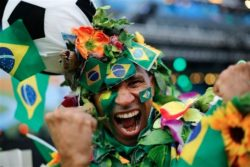Best World Cup 2014 apps