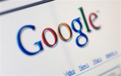 google college scholarship