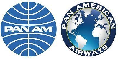 Pan Am logos_ecoxplorer