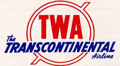 TWA logo_ecoxplorer