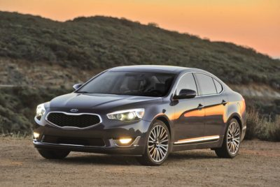 2014 Best Cars For The Money