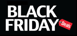 Black Friday & Cyber Monday Airline Deals