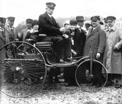 Carl Benz 1886 patent motorwagen_ecoxplorer.com