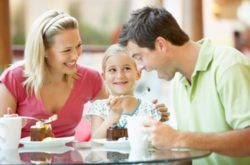 best kid-friendly restaurants