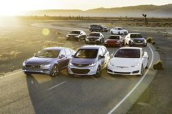 motor-trend-car-of-the-year-group