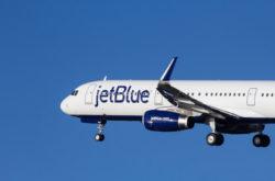 JetBlue Rolls Out Cheap No-Frills Airfares