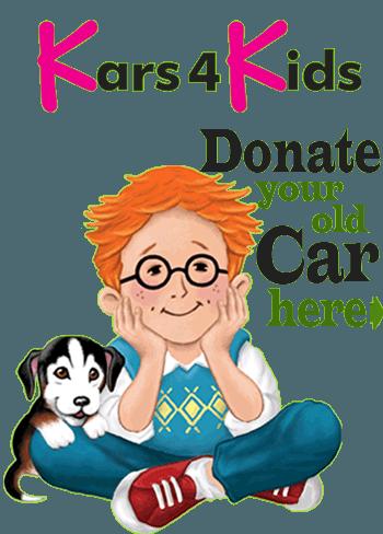 car donation scams
